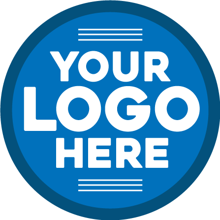 NicePng_your-logo-here-png_2467547